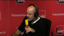 Le coach vocal d'Emmanuel Macron publie un livre - Le billet de Daniel Morin
