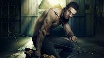 Arrow Season 6 Episode 4 Free Promos - Streaming >>>  Spoilers