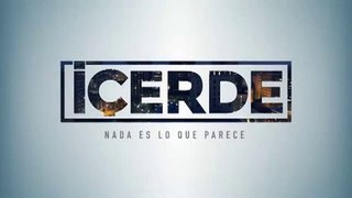 Icerde Capitulo 84