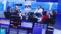 """Emmanuel Macron : """"Je l'aime mon Christophe Castaner, il est gentil mon Cri-Cri !"""""""