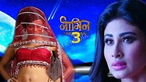 NAAGIN 3 7th October 2017  Upcoming Twist in Naagin 3  Colors Tv NAAGIN Season 3 2017