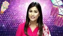 Happy Diwali By Star Plus Diwali Wishes 2017Diwali Wish just seeDipavli New videoNew year