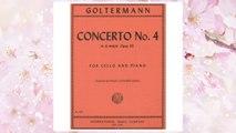 Johann Baptist Georg Neruda's, Concerto in Eb major, trumpet