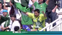 Shahid Afridi steers Pakistan to T20 World Cup Glory in 2009 Match HighlightsShahid Afridi steers Pakistan to T20 World