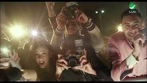 Tamer Hosny ... 180° - Video Clip - تامر حسني ... 180° - فيديو كليب - YouTube