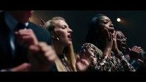 I, Tonya Trailer 2017 Tonya Harding Movie - Official Teaser-0s9_ekmgnu4