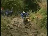 [ENDURO] Husky Enduro Extreme [ Goodspeed ]