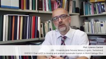 FUN-MOOC : Tourism Management at UNESCO World Heritage Sites