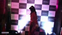 68.Check out Chitrangada Singh's mesmerizing queen look