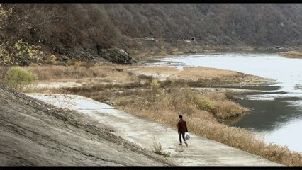 Above the Mist   Short Film From Korea   Golden Frames 2016   Six Sigma Films   Trailer