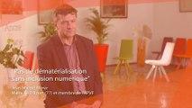 Dossier Pas de dématérialisation sans inclusion_interview Jean-Michel MORER