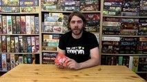 Halt mal kurz: Das Känguru-Spiel - Kartenspiel - Review