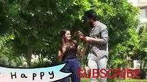 Amit bhadana⚫इंजीनियर कॉलेज में मिला धोखा ⚫Amit bhadana latest video 2017⚫Amit bahdana new video