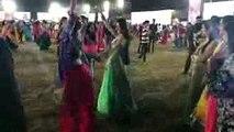 Tu Aashiqui  Ahaan pankti Sharma Dance grba in serial !! Kundali Bhagya  karan preeta dance वीडियो