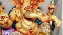 गणेश जी की पूजा से दूर हो जाते है बुद्ध ग्रह  ganesh ji ki puja se door ho jate hai budh grah