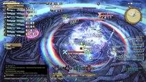 07 - Final Fantasy XIV - Guide - Shiva (Brutal) - video