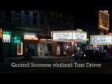 The deuce - promo - sortie digitale - interview de James Franco (VOST)