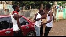 Khardos - Nah Pay Dem Nuh Mind (Dem Bruk) Official Music Video