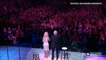 Dolly Parton and Kenny Rogers' last duet | Rare Country