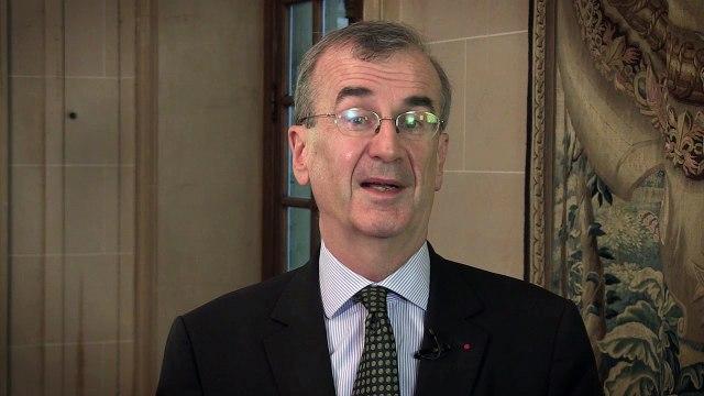 Déclaration soutient aux Jéco de la Banque de France
