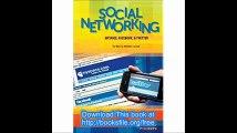 Social Networking Myspace, Facebook & Twitter (Technology Pioneers)