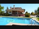 Achat Propriété avec piscine Espagne Région d'Alicante : Projet 2018 - Investir : Acheter un bien immobilier ?