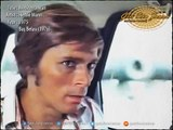 Herbie Mann - Mediterranean (1975) | Yeşilçam Film Müzikleri