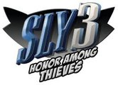 Sly 3 Honor Among Thieves - Beginning of the End - 1