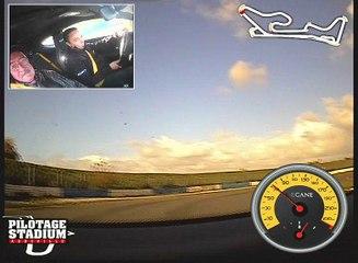 Votre video de stage de pilotage B021221017PSTA0024