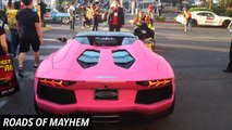 PEOPLE-JEALOUS-and-ANGRY-at-SUPERCARS-EXOTIC-CARS-COMPILATION-2