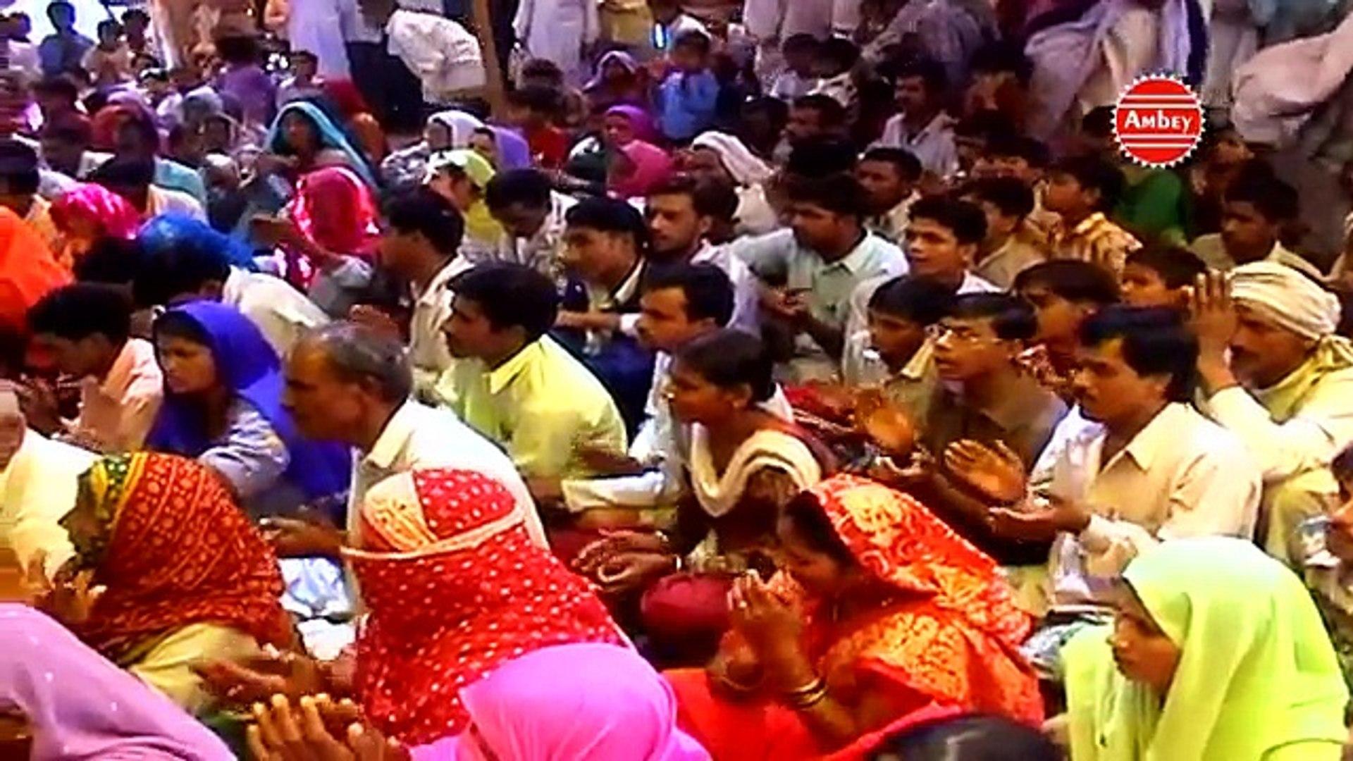 Image result for balaji mehndipur aarti