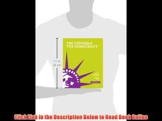 Struggle For Democracy 2012 Election Edition   eBook Pdf