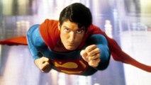 Christopher Reeve Was Definitely Not a Fan of Legend Marlon Brando   THR News