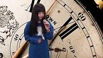 マモリツナグ暁月凛(TVアニメ『銀の墓守り(ガーディアン)』OPテーマ)covered by 双葉 ゆん
