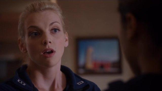 [123Movies] Chicago Fire Season 6 Episode 6 \\ NBC Series