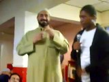 South African Converts to Islam South Africa