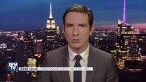 Que devient Harvey Weinstein, le producteur américain accusé d'agressions sexuelles ?