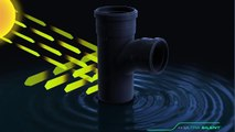 Huliot Pipes and Fittings Private Limited, India  | Drainage Pipes
