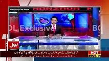 liaquat leak shahzaib