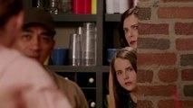 'Crazy Ex-Girlfriend Season 3 Episode 4' FuLL _ **Josh's Ex-Girlfriend is Crazy.** [ Streaming ]