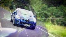 Renault Clio 2017 - Best trim, engine, colours and options-gD-ErIfcJcc