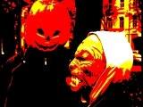 Halloween 2007 [fREAKs pICTUREs]