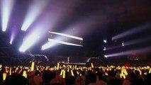 WWW.DOWNVIDS.NET-Kagamine Rin - The Lost One's Weeping (ロストワンの号哭) - Magical Mirai 2015