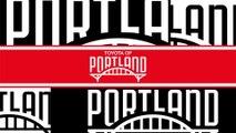 2017 Toyota Highlander Portland OR | 2017 Toyota Sequoia Portland OR