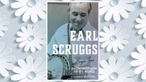 Download PDF Earl Scruggs: Banjo Icon (Roots of American Music: Folk, Americana, Blues, and Country) FREE