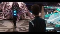 """Star Trek: Discovery Season 1 Episode 8"" .. [O.F.F.I.C.A.L \\ CBS All Access] Episode"