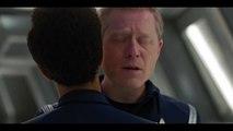 'Star Trek: Discovery Season 1 Episode 8' F,U,L,L . OFFICAL #CBS All Access# [ Streaming ]