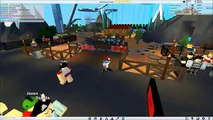 Roblox Theme Park Tycoon 2 - Best Park in the Roblox PART #1
