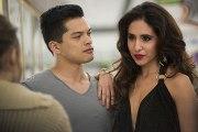 Crazy Ex-Girlfriend Season 3 Episode 4 » Josh's Ex-Girlfriend is Crazy « The CW HD
