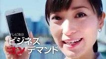テレビ東京ビジネスオンデマンド「時間がない!」:WBS編